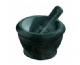Large Heavy Pestle & Mortar [20cm]